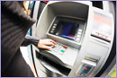 Commission to make bank accounts cheaper, more transparent and accessible to all. © iStockphoto