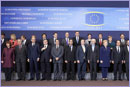 European Council agrees on measures to combat tax evasion and fraud © European Union