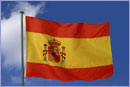 Third review mission concludes Spain's financial assistance programme on track © European Union