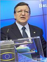 European Council concludes European Semester © The Council of the European Union
