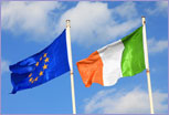 Tenth review concludes Ireland's adjustment programme on track © iStockphoto
