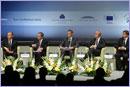 Euro Conference Latvia © European Union