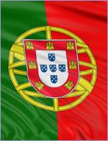 Portuguese economic adjustment programme on track © European Union 2013
