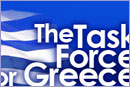 The Task Force for Greece © European Union, 2012