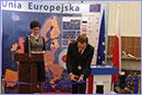 Euro exhibition © European Union