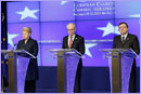 Brussels European Council © European Union