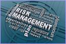 risk management © iStockphoto