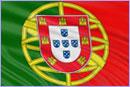 Portugal flag © European Union 2013