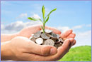 Commission launches Green Paper on the long-term financing of the European economy © iStockphoto