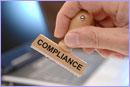 Compliance © thinkstockphotos.co.uk