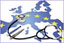 Sick EU © thinkstockphotos.co.uk
