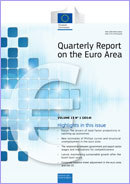 Financing the real economy © European Union 2014