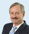 Siim Kallas, Vice-President of the EC, on the spring economic forecasts © European Union 2014