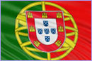 Portugal flag © European Union