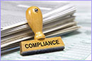 Compliance © thinkstockphotos.co.uk