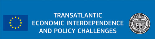 Transatlantic Economic Interdependence and Policy Challenges