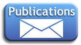 Subscribe ECFIN Publications