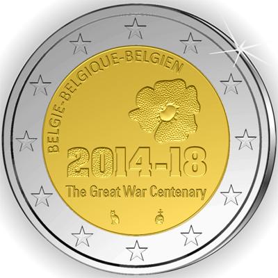 http://ec.europa.eu/economy_finance/images/coins/2014/be_400.jpg