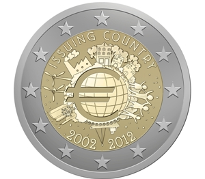 euro coin competition 2011 winner