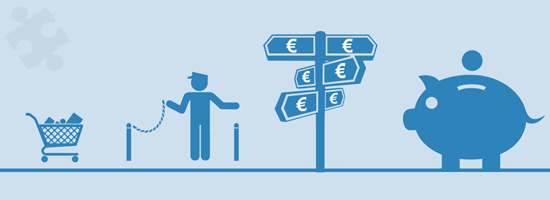 Why the Economic and Monetary Union?