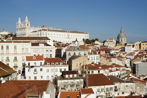 Portugal successfully exits economic programme