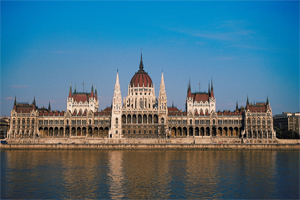 Hungary: fifth Post-Programme Surveillance mission