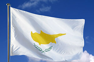 Support Group for Cyprus: helping Cyprus pursue reforms and restore growth
