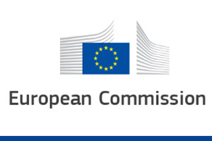 Commission welcomes EU Council's backing for a new regulatory framework of Money Market Funds