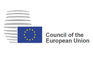 Council issues recommendations to member states