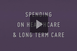 European Economy Explained. Health and the EU: better spending, better lives