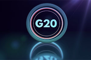 The G20 and the EU