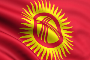 Kyrgyz Republic: EU releases EUR 15 million of Macro-Financial Assistance