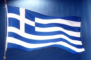 The Task Force for Greece: reforms delivering results