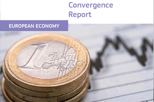 Commission releases 2016 Convergence Report