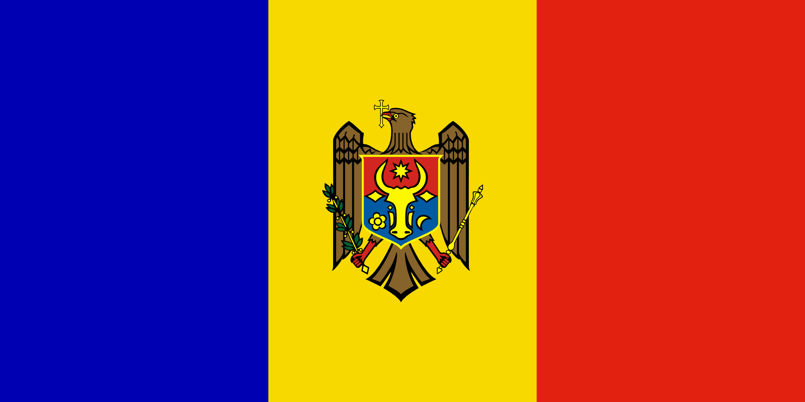 Commission proposes EUR 100 million in Macro-Financial Assistance to the Republic of Moldova