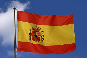 Spain: successful exit from the programme