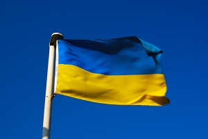 Ukraine: First tranche of EU Macro-Financial Assistance disbursed
