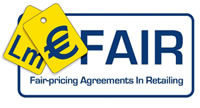 FAIR initiative logo