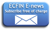 Subscribe ECFIN E-news