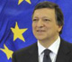 "Speech by President Barroso: ""A Roadmap to Stability and Growth"""