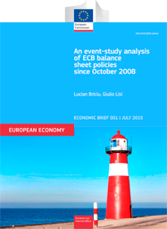 balance sheet and discussion paper Positive outlier is the corporate balance sheet statistics prepared by the   balance sheet statistics, discussion paper 9 / 96, economic research group of  the.