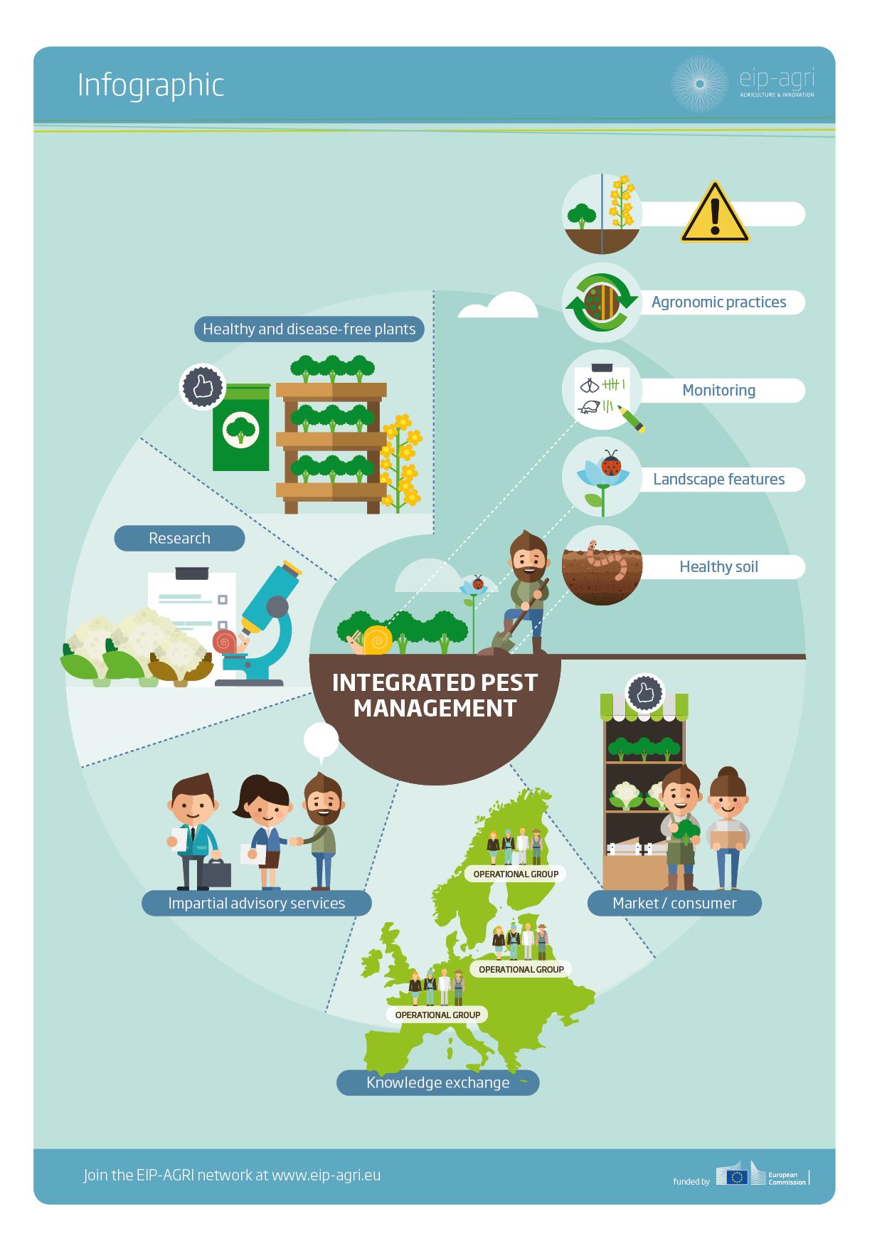 eip-agri_infographic_ipm_brassica_2017_e