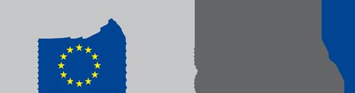 European Commision logo