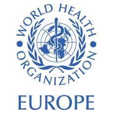 EY2010 | Internationale Organisationen - Europäisches Jahr