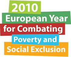 Calendario Social.Ey2010 Calendario De Actos Ano Europeo