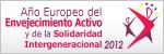 2012, Año europeo del envejecimiento activo