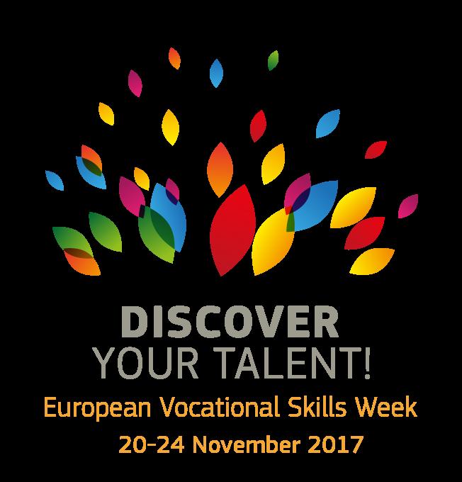 http://ec.europa.eu/employment_social/empl_portal/VETweek2017/EVSWeek-2017-RGB.png