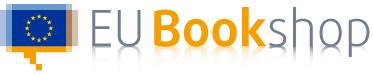 EU Bookshop