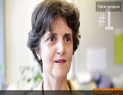 Barbara Kauffmann interview on the European Pillar of Social Rights