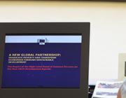 Social Platform's response to the Pillar consultation published